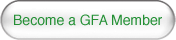 Become a GFA Member